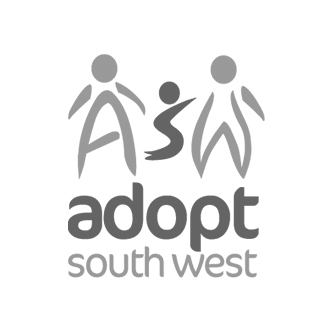 adopt-south-west-logo