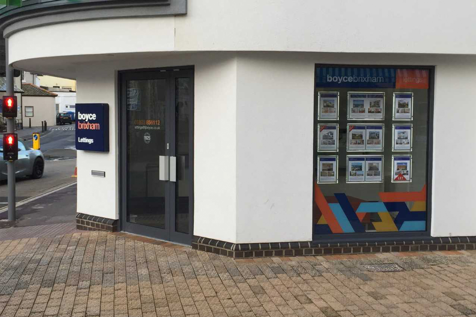 Boyce-Lettings-Brixham